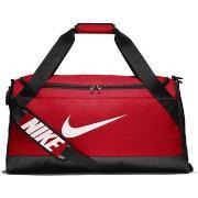 Urheilulaukku Nike  Brasilia Tr Duffel Bag M BA5334-657