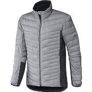 Pusakka adidas  Alpherr Jacket AA1859