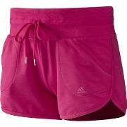 Shortsit & Bermuda-shortsit adidas  Short d'entrainement rétro