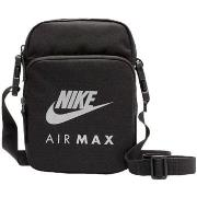 Olkalaukut Nike  Air Max 2.0 Cross-Body Bag BA5905-010