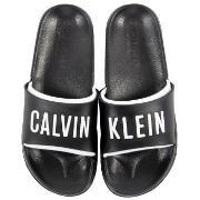 Calvin Klein Intense Power 2.0 Slide * Ilmainen Toimitus *