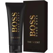 Hugo Boss BOSS The Scent The Scent Shower Gel 150 ml
