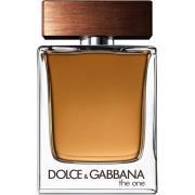 Dolce & Gabbana for Men The One EdT 100 ml