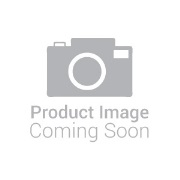 Mamalicious Maternity denim smock shirt with removeable tie waist in b...